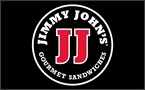 Jimmy Johns 2015 145x90 updated